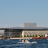 National Opera House of Denmark